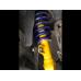 Bilstein : VW Amarok Net4x4 Uprated Front Struts & Rear Shocks - Full Set : Special Free Shipping Australia Wide